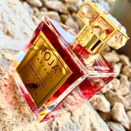 Oud Noir Intense - Fragrance Du Bois