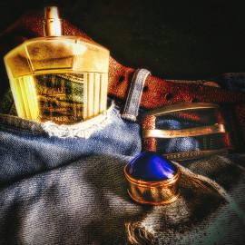 Jaïpur Homme (Eau de Parfum) von Boucheron