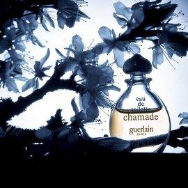 Chamade (Eau de Toilette) - Guerlain