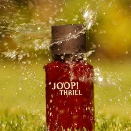 Joop! Thrill Man von Joop!
