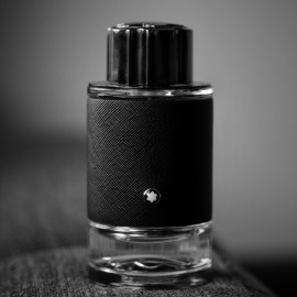 Explorer by Montblanc
