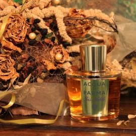 Iris Nobile (Eau de Parfum) von Acqua di Parma