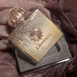 Ubar (2009) by Amouage
