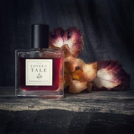 The Lover's Tale von Francesca Bianchi