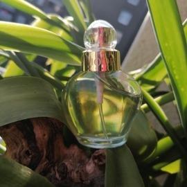 All About Eve (Eau de Parfum) von Joop!