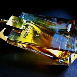 Theorema (Eau de Parfum) - Fendi