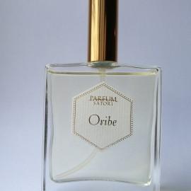 Oribe by Parfum Satori