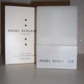 Femme (Eau de Toilette) by Angel Schlesser