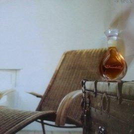 Chantilly (Perfume) von Houbigant