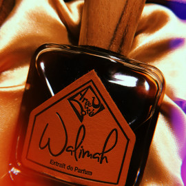 Walimah (Extrait de Parfum) by Areej Le Doré