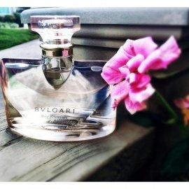 Rose Essentielle (Eau de Parfum) - Bvlgari