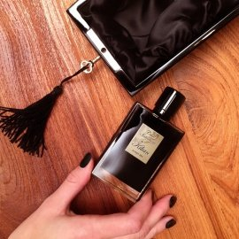 Cruel Intentions Tempt Me (Perfume) - Kilian