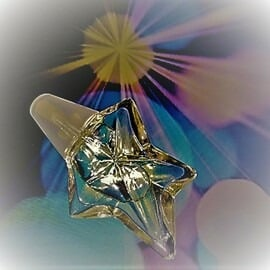 Angel (Eau de Parfum) von Mugler