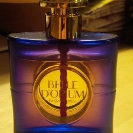Belle d'Opium (Eau de Parfum) by Yves Saint Laurent