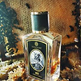 Bee von Zoologist