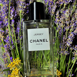 Oliver - Strangers Parfumerie