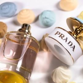Candy Sugar Pop by Prada