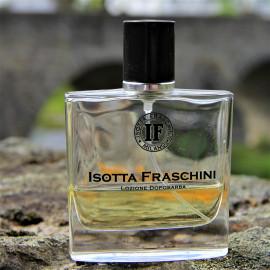 Profumo Uomo von Isotta Fraschini