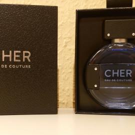 Eau de Couture von Cher