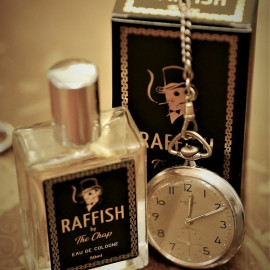 Raffish - The Chap