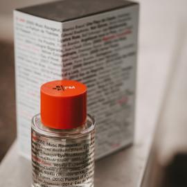 Bigarade Concentrée 20 Ans by Editions de Parfums Frédéric Malle