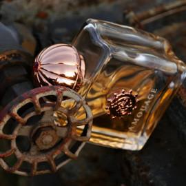 Dia Woman (Eau de Parfum) - Amouage