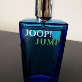 Joop! Jump (Eau de Toilette) von Joop!