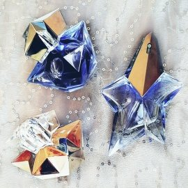 Angel Liqueur de Parfum - Mugler