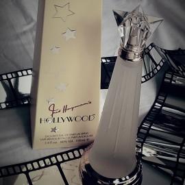 Hollywood (Eau de Parfum) by Fred Hayman