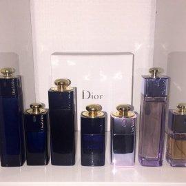 Dior Addict Édition Limitée von Dior
