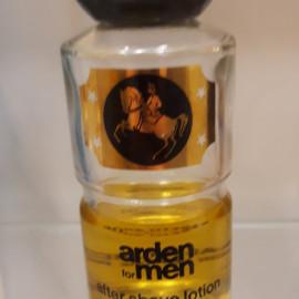 Arden for Men (After Shave Lotion) by Elizabeth Arden