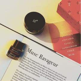 Musc Ravageur - Editions de Parfums Frédéric Malle