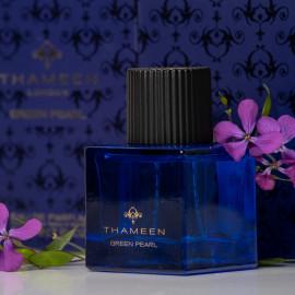 Green Pearl von Thameen