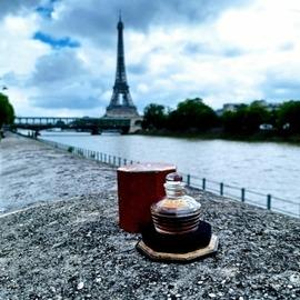 Vega (Parfum) von Guerlain
