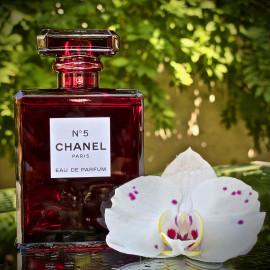 N°5 Limited Edition (Eau de Parfum) - Chanel