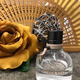 Bottega Veneta (Eau de Parfum) by Bottega Veneta