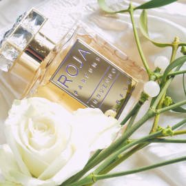 Innuendo / Creation-I (Parfum) - Roja Parfums