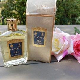 Soulle Ámbar - Floris