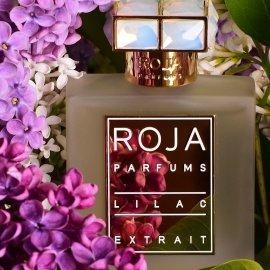 Lilac - Roja Parfums