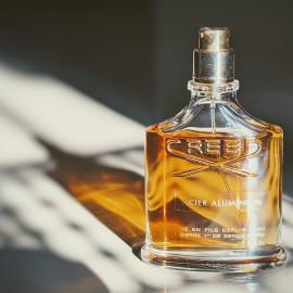 Acier Aluminium by Creed