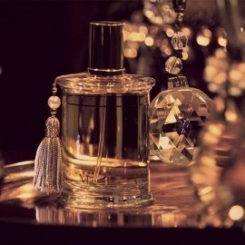 Les Indes Galantes by Parfums MDCI