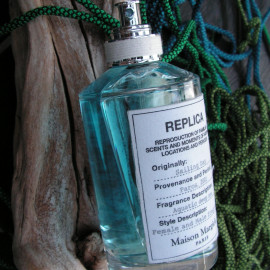 Replica - Sailing Day by Maison Margiela
