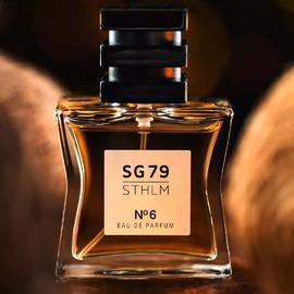 N° 6 by SG79 STHLM