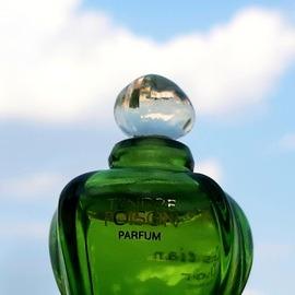 Tendre Poison (Parfum) by Dior