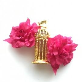 Haneen (Perfume) by Al Haramain / الحرمين