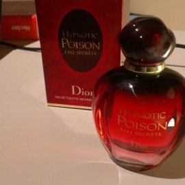 Hypnotic Poison (Eau de Toilette) - Dior
