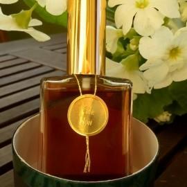 Cafe Noir von DSH Perfumes