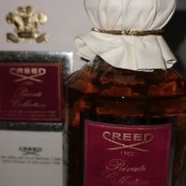 Acier Aluminium - Creed