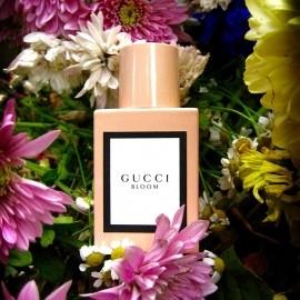 Bloom (Eau de Parfum) - Gucci