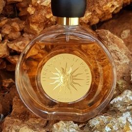 Terracotta Le Parfum von Guerlain